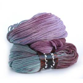 It's the Woolly season!