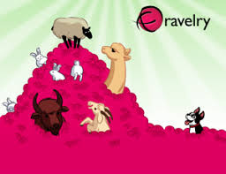 Do you Ravel?