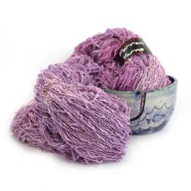 Summer knitting