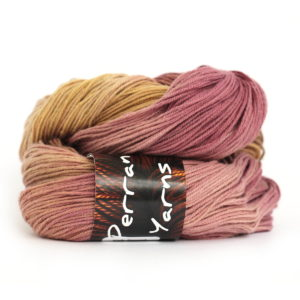 Sport Yak in shade Merlot