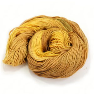 Devon DK in shade Fields Of Gold