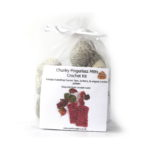 Alpaca Mitts Crochet Kit